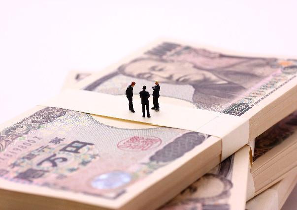 事業開始時にかかる初期費用とランニングコスト