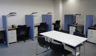 rent_office01_pc